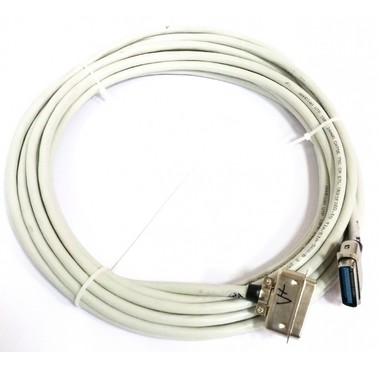 cable_18x2_12_front